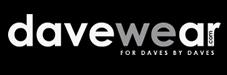 Davewear.com