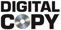 digitalcopy