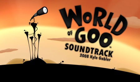 worldofgoosountrack1
