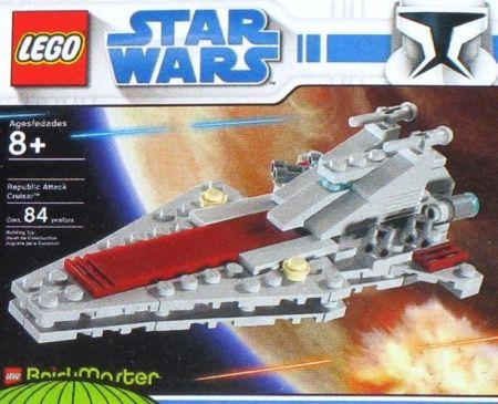 lego-20007