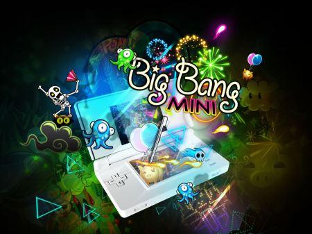 bigbangmini2