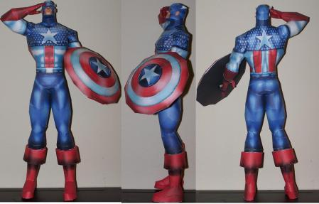 captain-america-release-pic