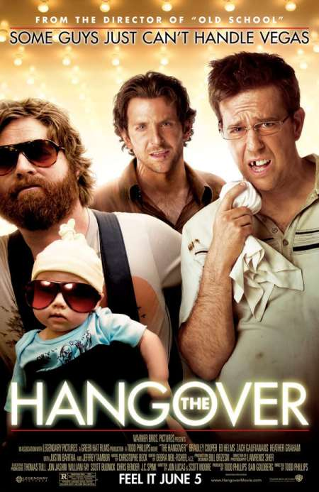 the_hangover_movie_poster