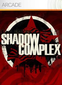 cboxshadowncomplex