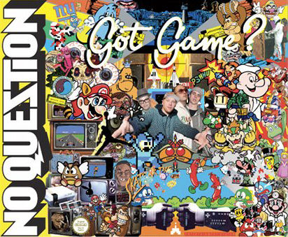 got-game-cover-1