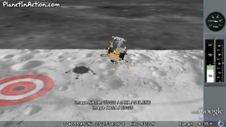 lunarlander3d