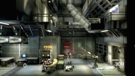 shadowcomplex3