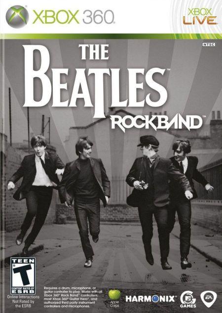 BeatlesRockBand0