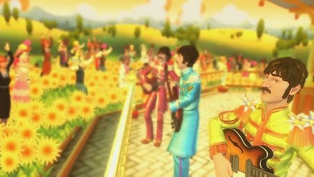 BeatlesRockBand2