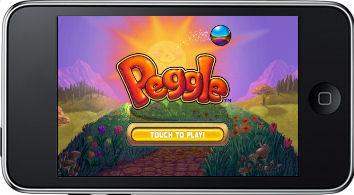 ipod-peggle0