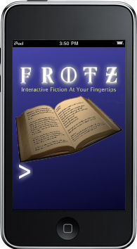 ipod-frotz0