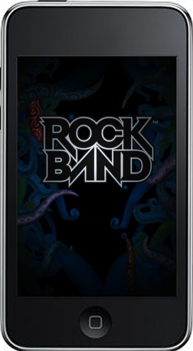 ipod-rockband0