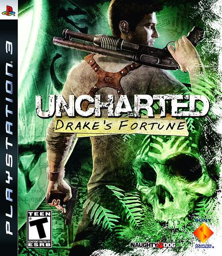 uncharted0